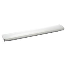 Armatur Chello 2x36W 2700K hvid IP21