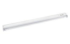 Grundarmatur Missisipi LED 14W 830, L1225