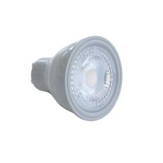 LED lyskilde 5W 827, 445 lumen, GU10, 38°, dæmpbar (A+)