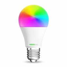 VOCOlinc Smart LED RGB-farver, E27