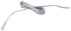 Forlængerkabel 2M til 350mA LED driver