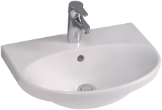 GBG 5550 Nautic håndvask