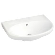 Gustavsberg Nautic håndvask 560x430