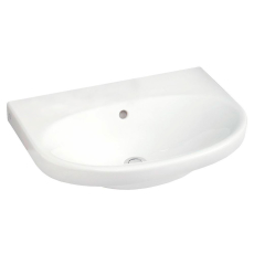 GBG 5560 Nautic C+ håndvask