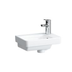 Laufen pro-s vask 360x250mm