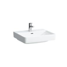 Laufen pro-s vask 550x465mm
