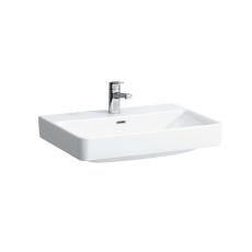 Laufen pro-s vask 650x465mm
