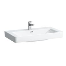 Laufen pro-s vask 850x465mm