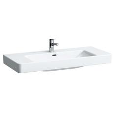 Laufen pro-s vask 1050x465mm