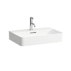Laufen Val håndvask 60 x 42 cm
