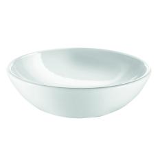Cassøe porcelænsbowlevask