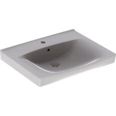 Ifö Spira håndvask 60 cm, t/Sense underskab SUS 60