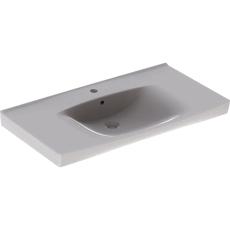 Ifö Spira håndvask 90 cm, t/Sense underskab SUS 90