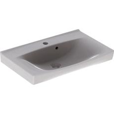 Ifö Spira håndvask 60 cm t/Sense compact underskab SUS 60