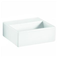 Cassøe porcelænsvask - Quarelo