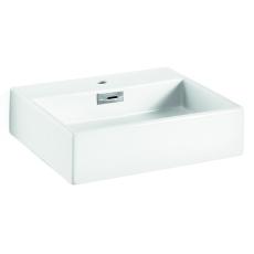 Lineabeta Quarelo 49,5 x 41,5 cm vask