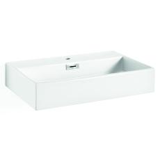 Lineabeta Quarelo 70 x 42 cm vask