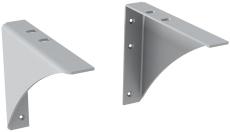 Fastmonteret bæring (til R203x og R204x Pressalit håndvaske)