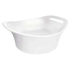 Axor Urquiola håndvask rund 500 mm