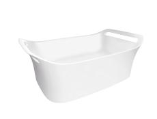 Axor Urquiola håndvask oval 625 mm