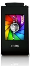 Spektrometer Elma MK350N premium touch og WIFI/USB