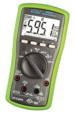 Multimeter Elma BM 251