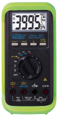 Multimeter digital Elma 805