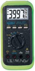 Multimeter digital Elma 807