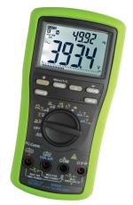 Multimeter Elma BM 829 SAND RMS
