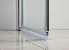 Dansani Match Drypliste H:1,8 cm B:67,5 cm