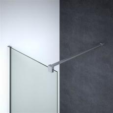 Dansani Match Stang 120 cm til model D (fast væg)