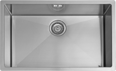 Vela VLX 610-65