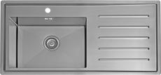 Vela VLX 611-100 V