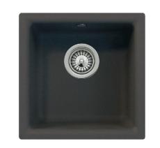 Intra Juvel Granite Euro N100 onyx