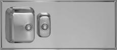 Deluxe G14 r 1,5b 1400x600 rev