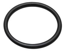 """O-ring t/bundventil 1.1/2"""" Juvel"""