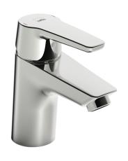 Oras Saga håndvaskarmatur uden BV