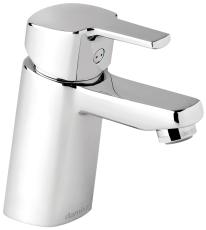 DAMIXA Pine håndvask uden bundventil