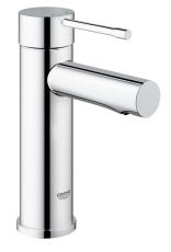 Essence New håndvaskarmatur uden bundventil