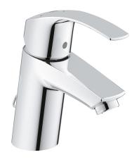 Grohe Eurosmart 2015 etgr håndvask kæde koldst