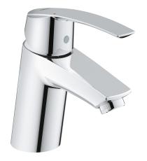 "DIY Start 2015 håndvaskarmatur ""click"""