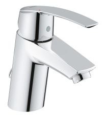 DIY Start 2015 håndvaskarmatur med kæde