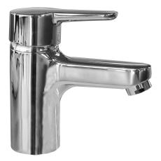 Børma Connect 1-grebs Håndvaskarmatur uden bundventil