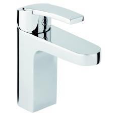 Damixa Slate håndvask uden bundventil XC med base