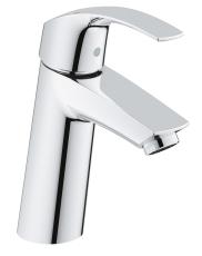 Grohe Eurosmart etgrebsbatteri til håndvask, M-Size