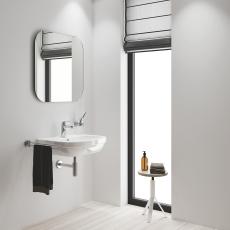 Grohe Eurosmart Cosmopolitan etgrebsbatteri til håndvask eth