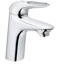 Eurostyle 2015 etgreb håndvask glat krop