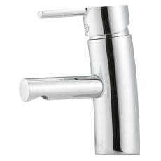 Mora MMix håndvaskarmatur med ess (koldstart) og soft closin