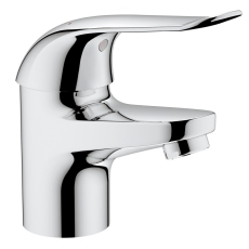 Grohe Euroeco spec etgrebsarmatur håndvask