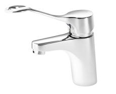 GB Nautic håndvaskarmatur